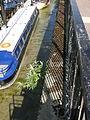 20110604 London 36.JPG