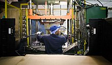 201107120-RD-LSC-0067 - Flickr - USDAgov.jpg