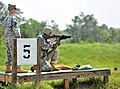 2011 Army National Guard Best Warrior Competition (6026025225).jpg