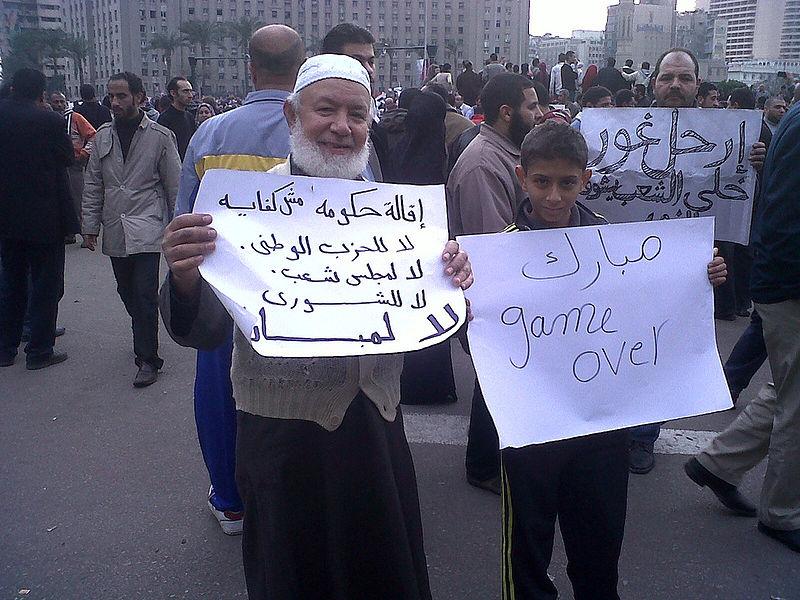 egypt, protests, morsi