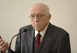 2012-04-17 Bruno Merk 4797.jpg