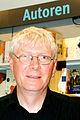 2012-05-10 Gedenkveranstaltung zur Bücherverbrennung in Hannover (78) Axel Klingenberg Buchhandlung Decius.jpg