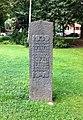 2012-08-08 Bonn Kriegerdenkmal 2.Weltkrieg.JPG