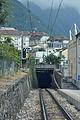 2012-08-16 14-13-46 Switzerland Canton de Vaud Montreux.JPG