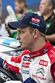 2012-rally-great-britain-by-2eight dsc8045.jpg