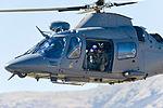 20120407 AK Q1032139 0121.jpg - Flickr - NZ Defence Force.jpg