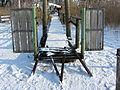 2012 'Seegfrörni' - Pfäffikersee - Strandbad Auslikon 2012-02-12 15-02-20 (SX230).JPG