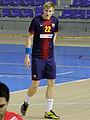 2012 2013 - Michal Kasal - Flickr - Castroquini-FCB.jpg