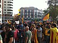 2012 Catalan independence protest (46).JPG