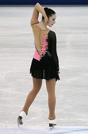 Fleur Maxwell - Maxwell in 2012
