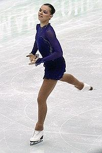 2012 WFSC 03d 329 Natalia Popova.JPG