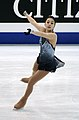 2012 WFSC 05d 092 Kwak Min-Jeong.JPG