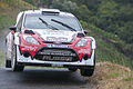 2012 rallye deutschland by 2eightdsc 9746-2.jpg