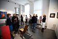2013-05-13 Europeana Fashion Editathon, Centraal Museum Utrecht 13.jpg