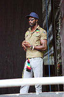 2013-08-23 Busy Signal & High Voltage Band at Chiemsee Reggae Summer '13 BT0A1522.jpg