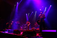 2013-08-25 Chiemsee Reggae Summer - Berlinski Beat 7131.JPG