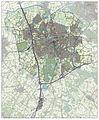 2013-Top33-gem-Breda.jpg