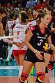 20130908 Volleyball EM 2013 Spiel Dt-Türkei by Olaf KosinskyDSC 0136.JPG