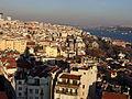 20131205 Istanbul 229.jpg