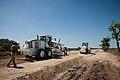2013 01 24 Afgooye Road Grading b (8543487369).jpg