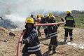 2013 08 09 Mogadishu Plane Crash F (9472158974).jpg