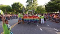 2013 Capital Pride - Kaiser Permanente Silver Sponsor 25741 (8996163963).jpg