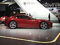 2013 Ferrari F12berlinetta (8404384412).jpg