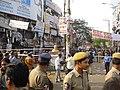 2013 Hyderabad blasts 1.JPG