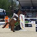 2013 Longines Global Champions - Lausanne - 14-09-2013 - Marlon Modolo Zanotelli et Clouwni.jpg