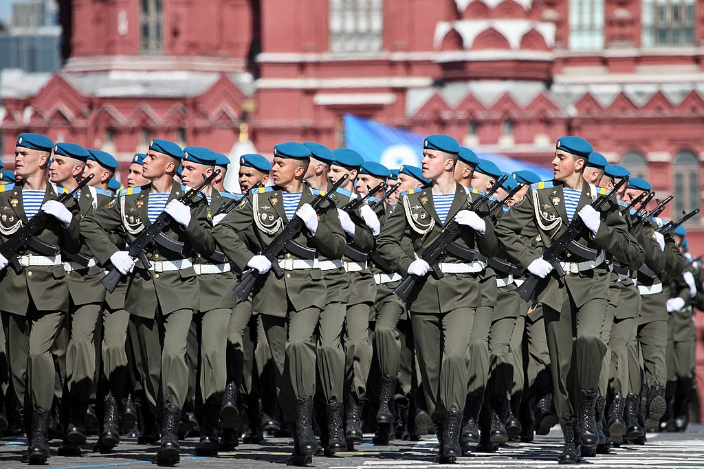 1024px 2013 Moscow Victory Day Parade %2815%29 %Category Photo