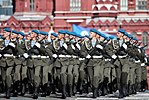 2013 Moscow Victory Day Parade (15).jpg