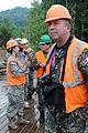 2013 National Scout Jamboree 130712-A-PK277-025.jpg