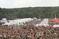 2013 Woodstock 025 Offensywa.jpg