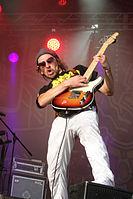 2013 Woodstock 046 Panke Shava.jpg