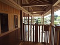 2014-02-28 Shuri Castle,Naha,Okinawa 首里城(沖縄県那覇市 )DSCF8675.jpg