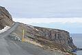 2014-04-29 10-24-19 Iceland - Ólafsfirði Ólafsfjörður.JPG