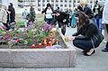 2014-05-04. Протесты в Донецке 038.jpg