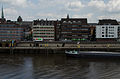 2014-07-16 DGzRS Bremen by Olaf Kosinsky-255.jpg