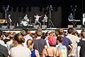 2014-09-06 Maximo Park at ENERGY IN THE PARK 015.jpg