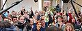 2014-09-14-Landtagswahl Thüringen by-Olaf Kosinsky -37.jpg