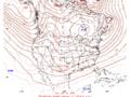 2014-12-19 500-Millibar Height Contour Map NOAA.png