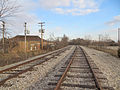 20140323 108 B&OCT Railroad, Forest Park, Illinois (15114777957).jpg