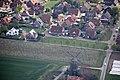 20140412 132315 Kappenwindmühle Lette, Coesfeld (IMG 6759).jpg