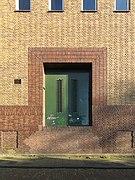 20140416 Laaddeuren Puddingfabriek Viaductstraat Groningen NL.jpg