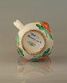 20140708 Radkersburg - Ceramic jugs - H3370.jpg