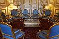 20140920 - Hôtel de Matignon 11.jpg