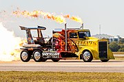 20141025 Shockwave Truck Alliance Air Show 2014-3.jpg