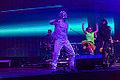 2014333211458 2014-11-29 Sunshine Live - Die 90er Live on Stage - Sven - 5D MK II - 0086 - IMG 2495 mod.jpg