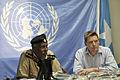 2014 02 19 Handover of Uniform to Somali Custodial Corps 05 (12633335064).jpg
