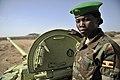 2014 03 06 AMISOM Tank Crew-5 (12993098973).jpg